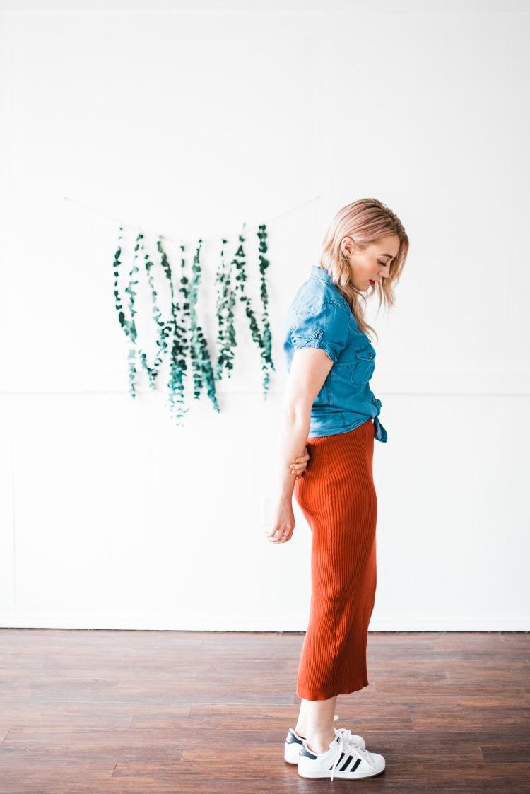 orangeskirt-1