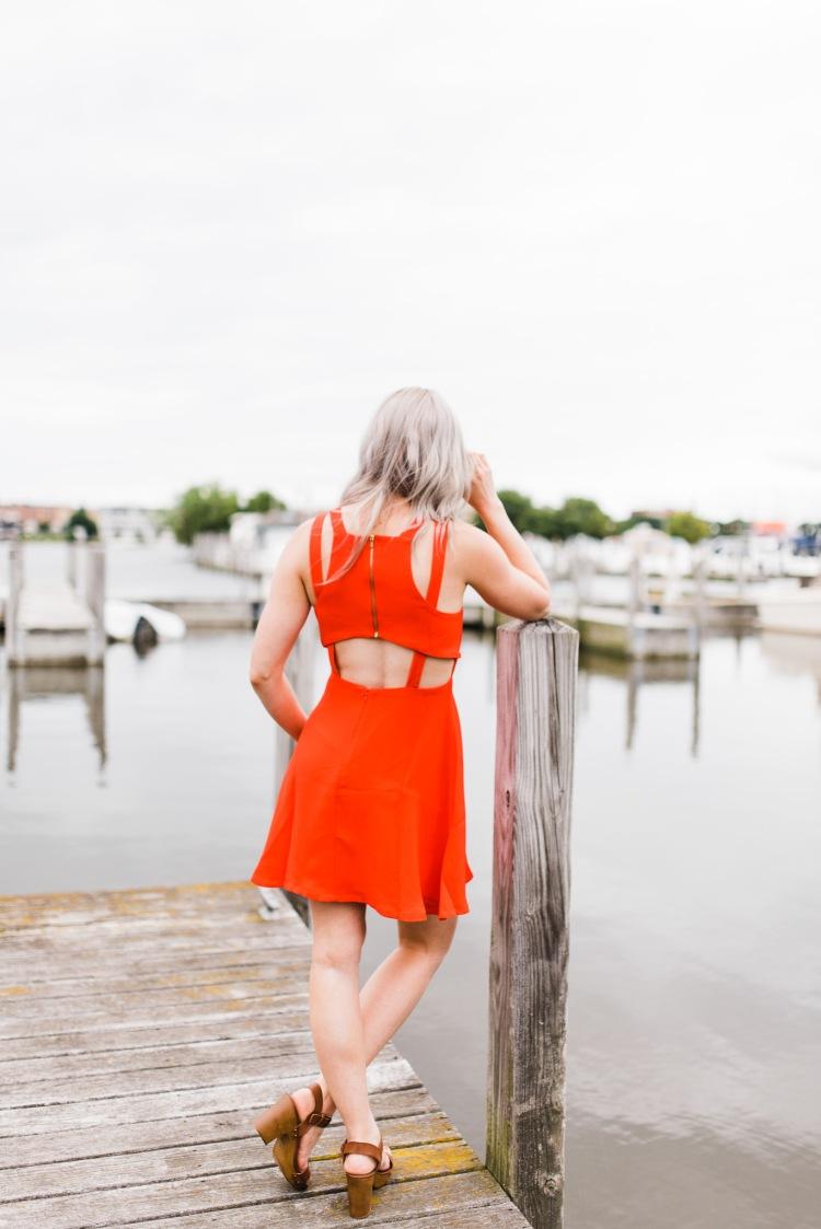 reddress-4