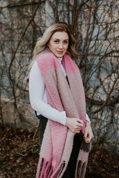 pinkscarf-25