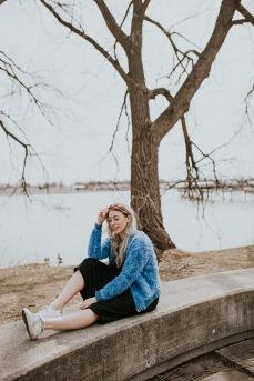 blue jacket-3