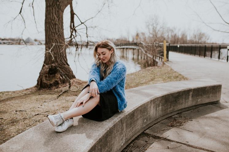 blue jacket-6