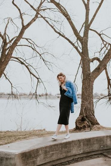blue jacket-8