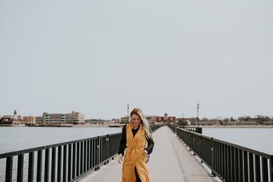 yellow-11